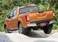 Nissan NP300 Navara: châm ngòi cuộc chiến bán tải hiện đại